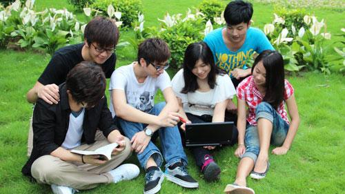 students-ava